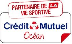 Credit mutuel asso sportives