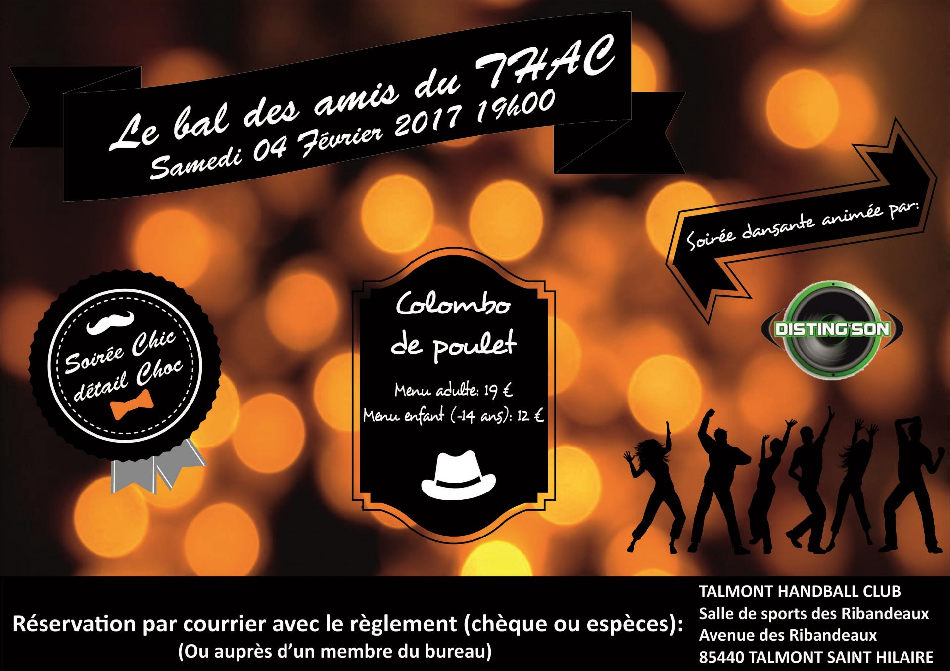 Soiree thac affiche 04 02 17 site