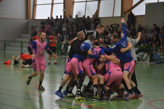 Tournois vices chamions